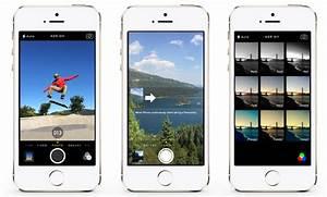 Apple iPhone 5S 64 GB Unlocked, Space Gray (Certified Refurbished)