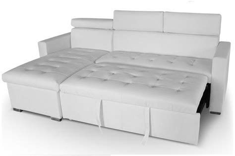 canape convertible cuir blanc photos canapé chesterfield convertible cuir blanc