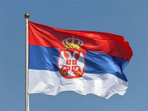 Srbija uputila oružje Armeniji | Starmo