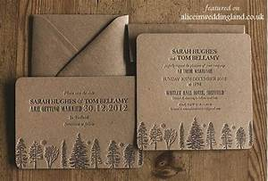 Unique letterpress wedding invitations a touchy feely art for Wedding invitations recycled paper uk