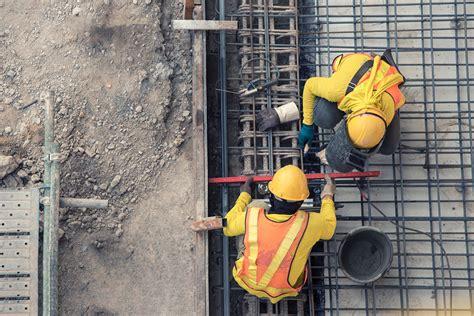 asbestos exposure construction workers