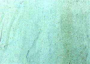 Kupfer Grüne Patina : patina kupfer patinieren denkmal denkmalschutz fassade dach edelstahl architektur patinierung ~ Markanthonyermac.com Haus und Dekorationen