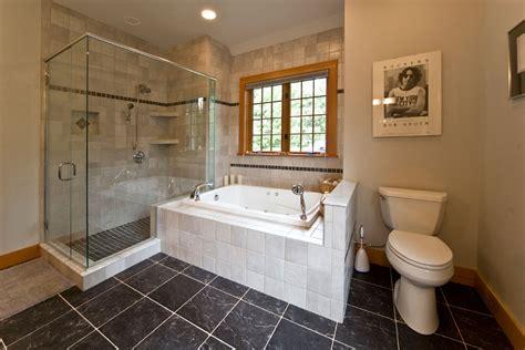 kitchen design bath kitchens baths cedar ledge builders timberpeg new 1102