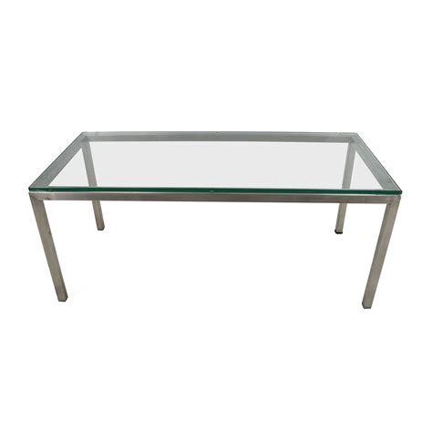 room board coffee table second hand coffee tables on sale