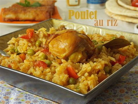 cuisine algerienne facile 39 recettes ramadhan 2013 39 in cuisine du monde cuisine