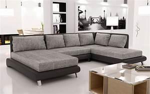 U Form Sofa : sofa u form stoff b rostuhl ~ Bigdaddyawards.com Haus und Dekorationen