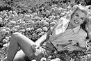 Nancy Saunders (born June 29th 1925) in 2020 | Actresses ...