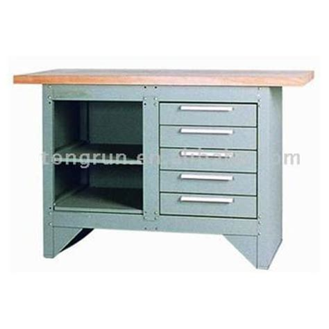 ideal woodworking bench size guide  woodworking