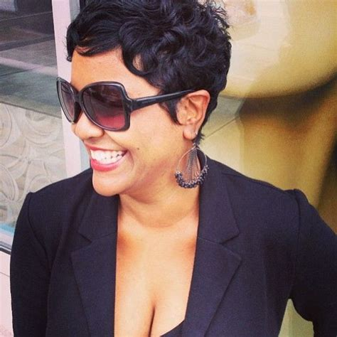 ariane davis hair curls quot who does your hair quot are your