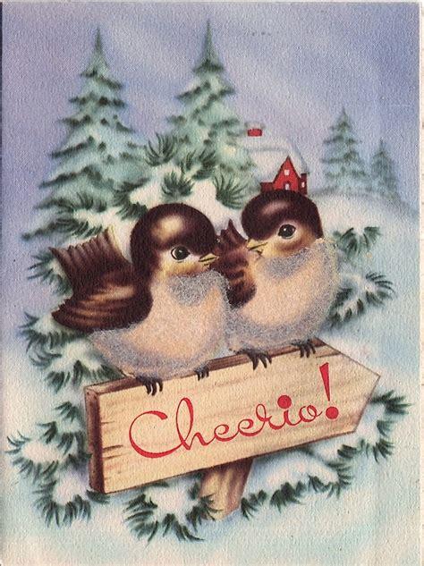 vintage christmas images  pinterest retro