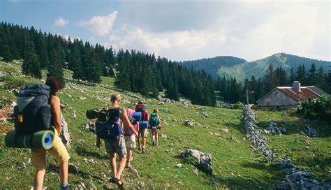 chambres d hotes doubs randonnée en franche comté des vosges au jura rando fr
