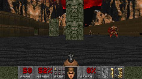 Mod H Doom 2 Doom | Mungfali
