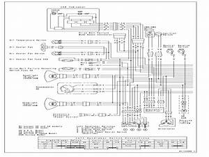 Kawasaki Prairie 360 Wiring Diagram Atv Electrical Schema
