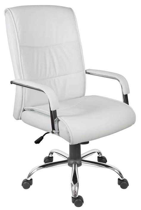 white office chair workplace environment homefurniture org
