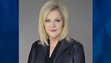Nancy Grace joins Fox Nation for video version of her ...