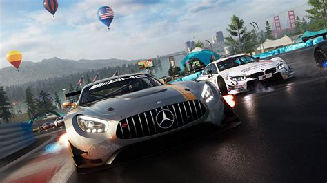 the crew 1 the crew 2 pc requirements revealed the crew news