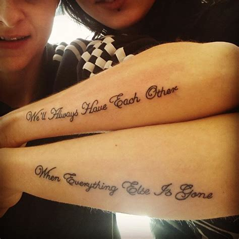 Matching Couple Tattoos Images latest brother sister tattoos design weneedfun 750 x 750 · jpeg