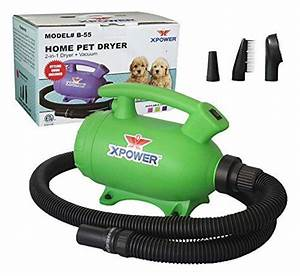 17 best images about possible purchase pets on pinterest With petsmart dog dryer