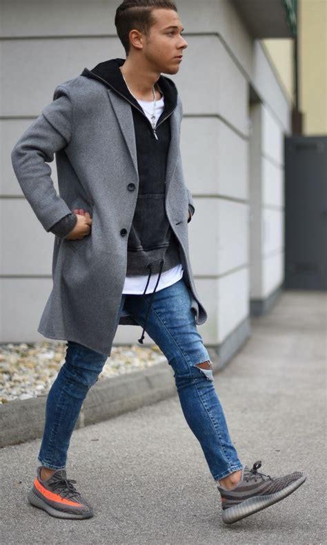 Best 25+ Mens yeezy ideas on Pinterest   Yeezy sneakers ...