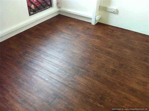 Vinyl Tile Planks