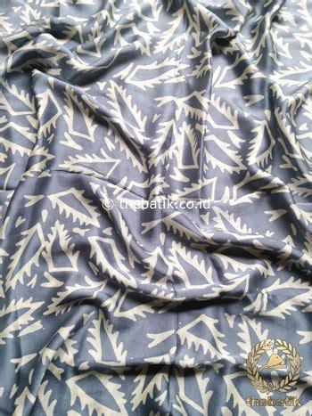 jual atasan batik sutera bahan rok baju kebaya kain