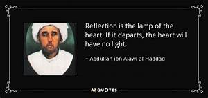 Abdullah ibn Al... Abdullah Ibn Umar Quotes