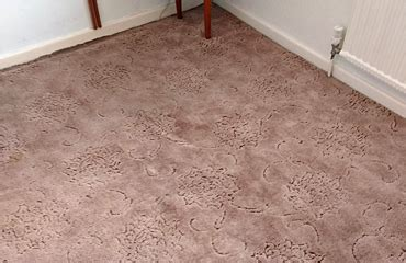 Bedroom Carpet Cleaning by Bedroom Carpet Cleaning South Shields Call 07807 254 170
