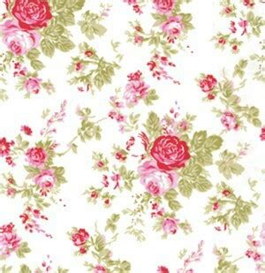 shabby chic pink wallpaper image 2358675 by lauralai on favim com