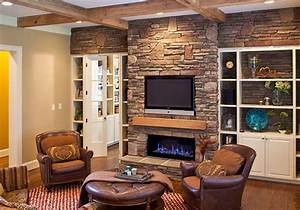 Living Room : Traditional Living Room Ideas With Fireplace ...