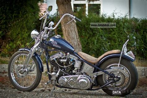 Harley Davidson Bikes And Atv's (with Pictures