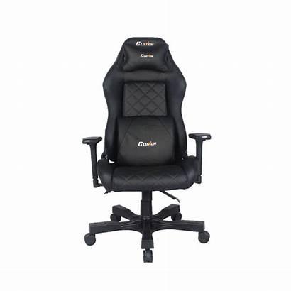 Clutch Chairz Setup Clr