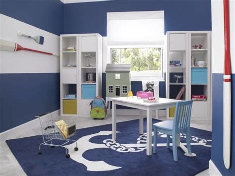 Whimsical Kids Rooms : 27 Whimsical Children's Rooms By Top Designers Worldwide