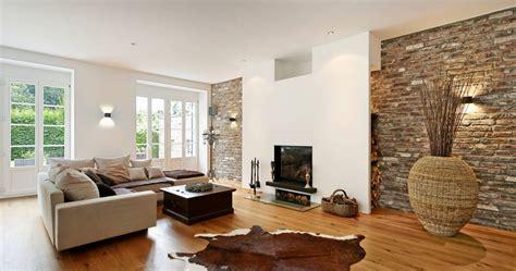 Exquisit Wohnzimmer Ideen Wandgestaltung Grau Steinwand Wohnzimmer Ideen Steinwand Im Wohnzimmer Ideen