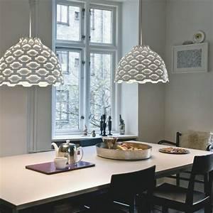 Schlafzimmer Leuchten Decke : wandfarbe schlafzimmer pastell ~ Sanjose-hotels-ca.com Haus und Dekorationen