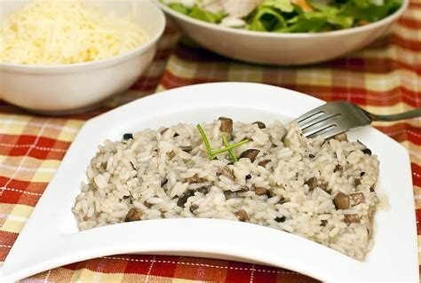 how to make risotto how to make risotto stir up perfect risotto how to recipes
