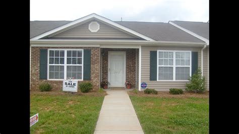 Houses For Rent In Birmingham Al by Rent To Own Homes By Owner In Birmingham Al Homes For