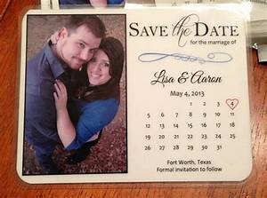 301 moved permanently With diy save the date magnets template