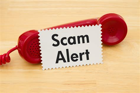 scammer    phone scams top  bbbs scams list