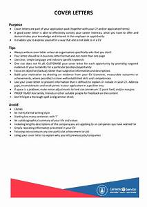 Business Letter Format Word 10 Simple Cover Letter Examples Pdf Ms Word Google