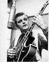 Jerry Reed: Actor and country singer | The Independent