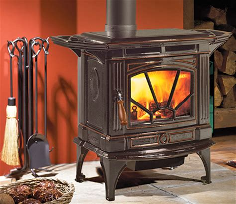 wood stoves napoleon vermont castings west hartford