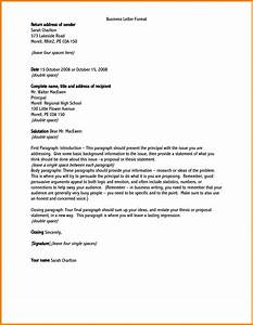 how to address a business letter bbq grill recipes With who do you address the cover letter to