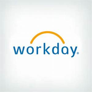 Workday Reviews... Workday Login