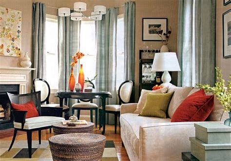 living room with bay window ideas how to utilize the bay window space
