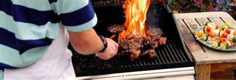How to Treat a Burn From Grilling and Cooking   Consumer
