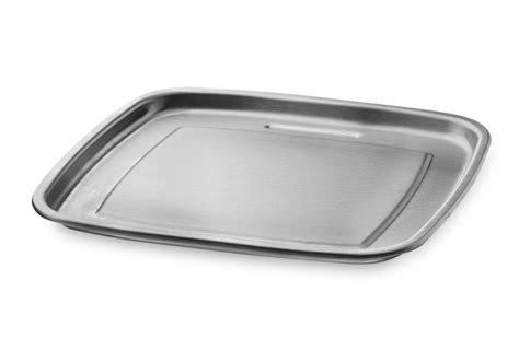 waring pro stainless steel flip belgian waffle maker