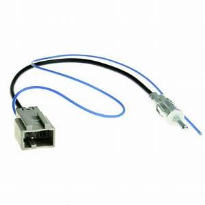 Radio Plug And Play 16