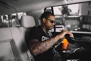Lil Durk Perky39s Callin Remix Traps N Trunks
