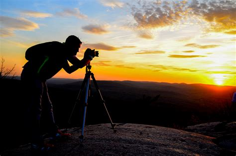 10 Essential Tips For Night Photography Explora