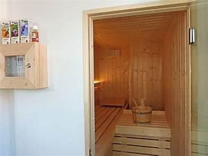 Sauna Gegen Erkältung : ferienhaus michels kate heiligenhafen firma yacht charterzentrum gmbh marke ostseebooker ~ Frokenaadalensverden.com Haus und Dekorationen